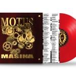 motus_vita_est-masina-frontcover-mock_up-red_vinyl-001-1200x0900